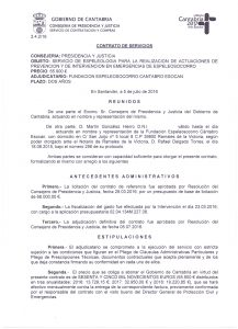 contrato 2016-1