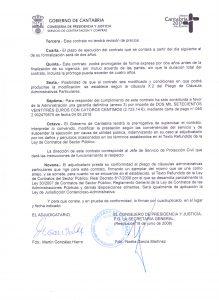 contrato 2016-2