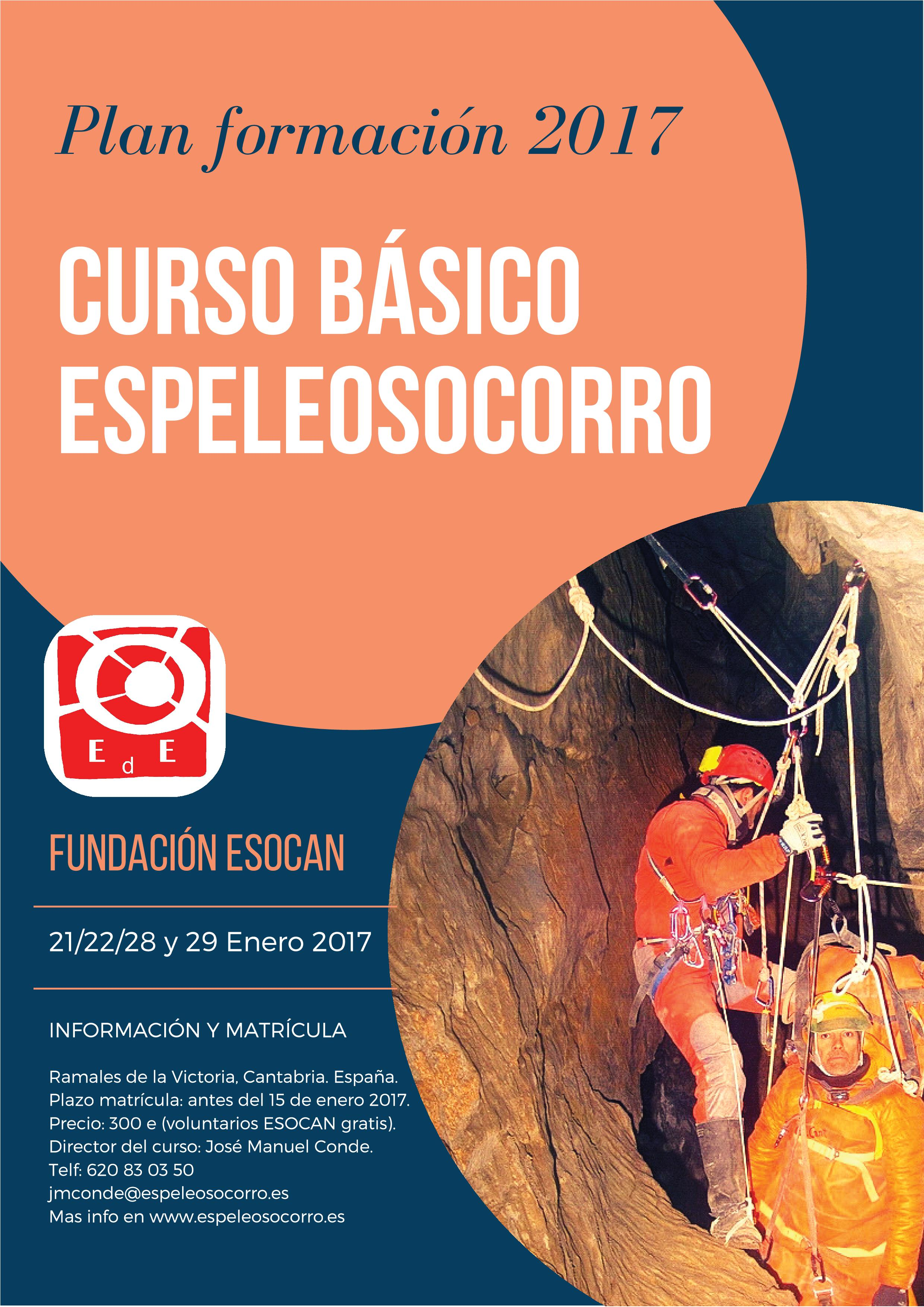 curso-basico-espeleosocorro-2017
