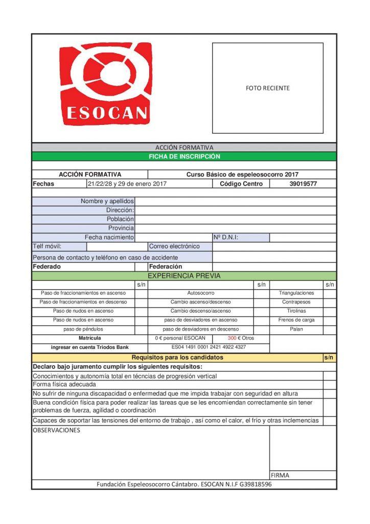 inscripcion-curso-basico-espeleosocorro-2017