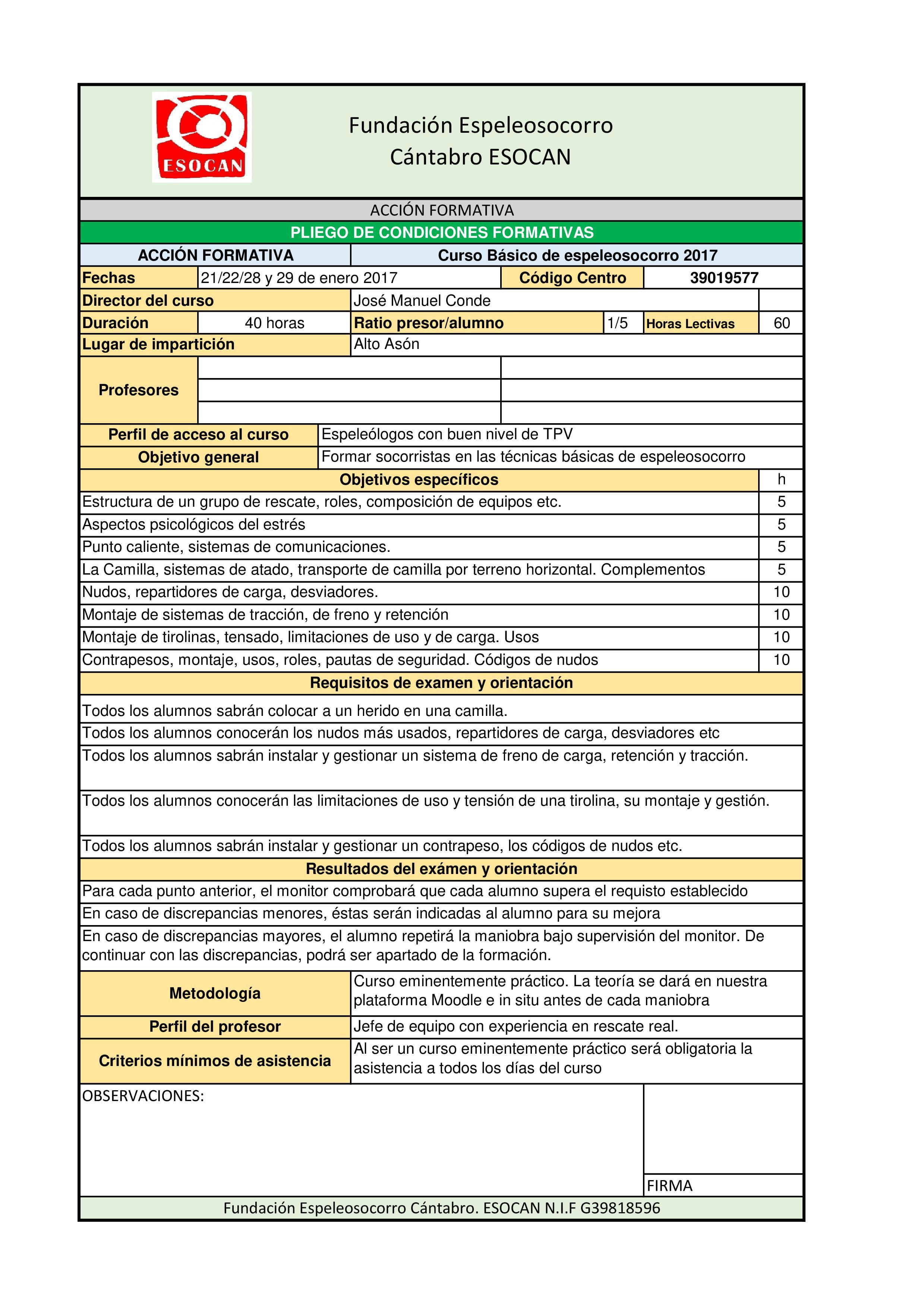 pliego-curso-basico-espeleosocorro-2017